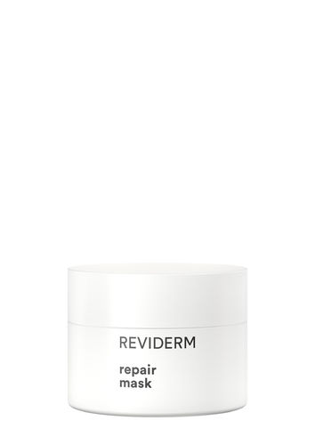 Repair Mask (50ml)
