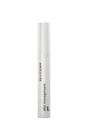 skin management gel (15ml)