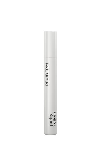 purity roll-on (10ml)