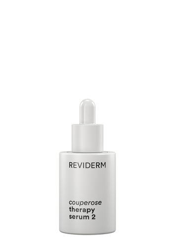 couperose therapy serum 2 (30ml)