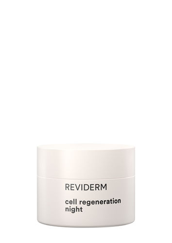 cell regeneration night (50ml)