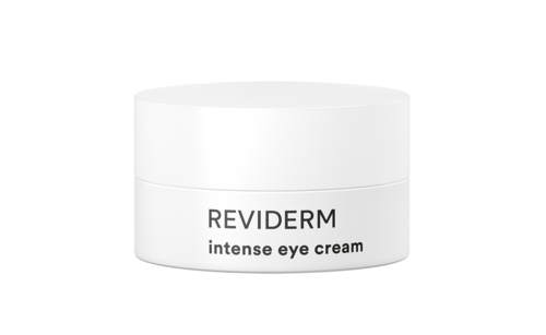 intense eye cream (15ml)