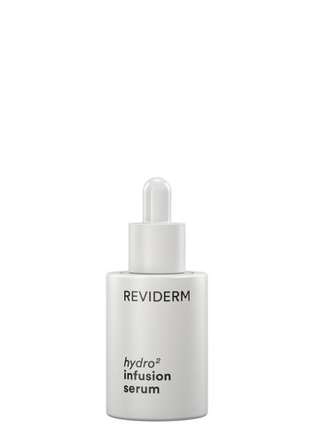 hydro² infusion serum (30ml)