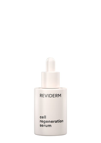 cell regeneration serum (30ml)