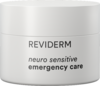 de-stress emergency care (50 ml)
