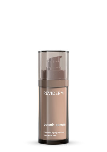 Beach Serum (30ml)
