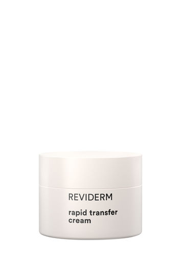 Rapid Transfer Creme (50ml)