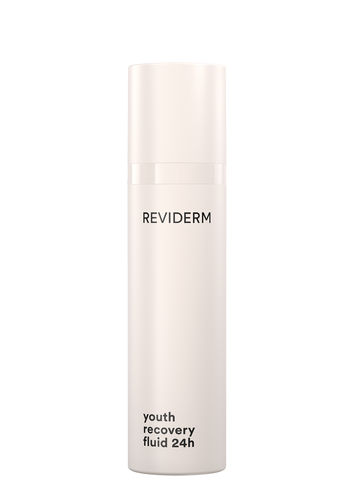 youth recovery fluid 24h (50ml)