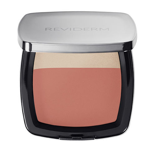 Reshape Blusher 1W Peach Party