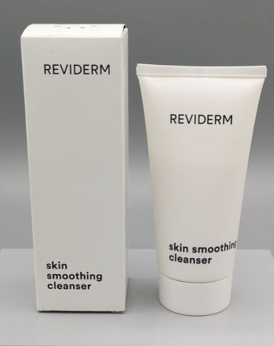 Skin Smoothing Cleanser (50ml)