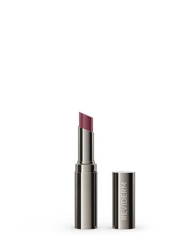 Mineral Glow Lips 1C Pink Paradise